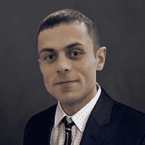 Razvan-Dima