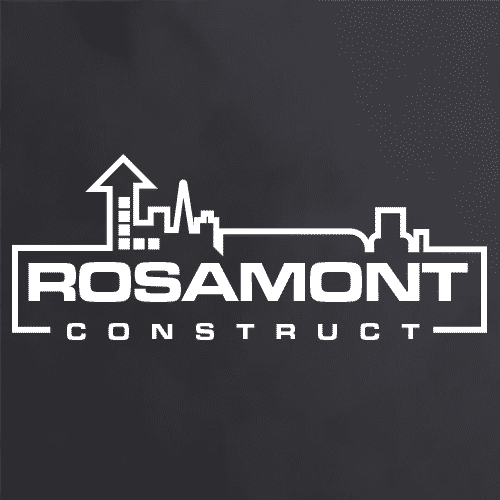Rosamont-Construct