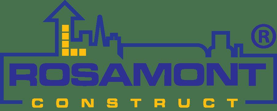 Rosamont Construct