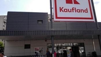 Reorganizari fatade Kaufland Bacau – Lamele Planche si Aquapanel (10)