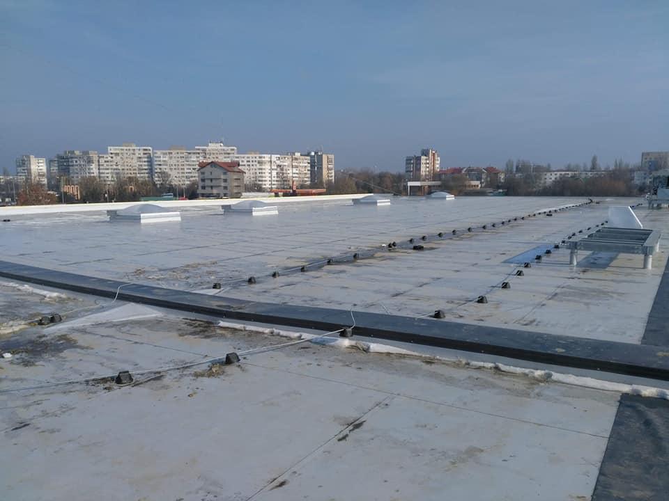 Slobozia Value Centre 1