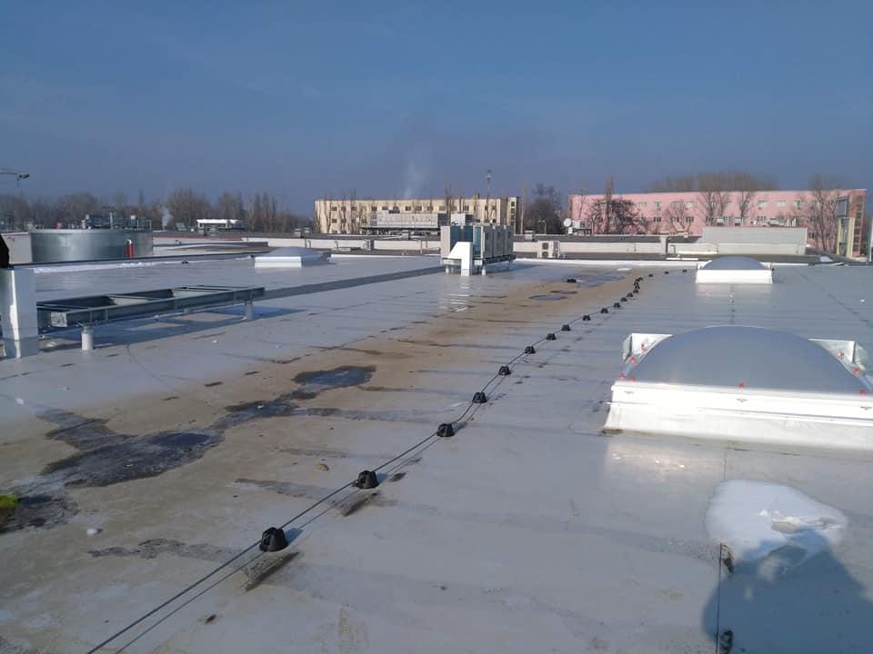 Slobozia Value Centre 16