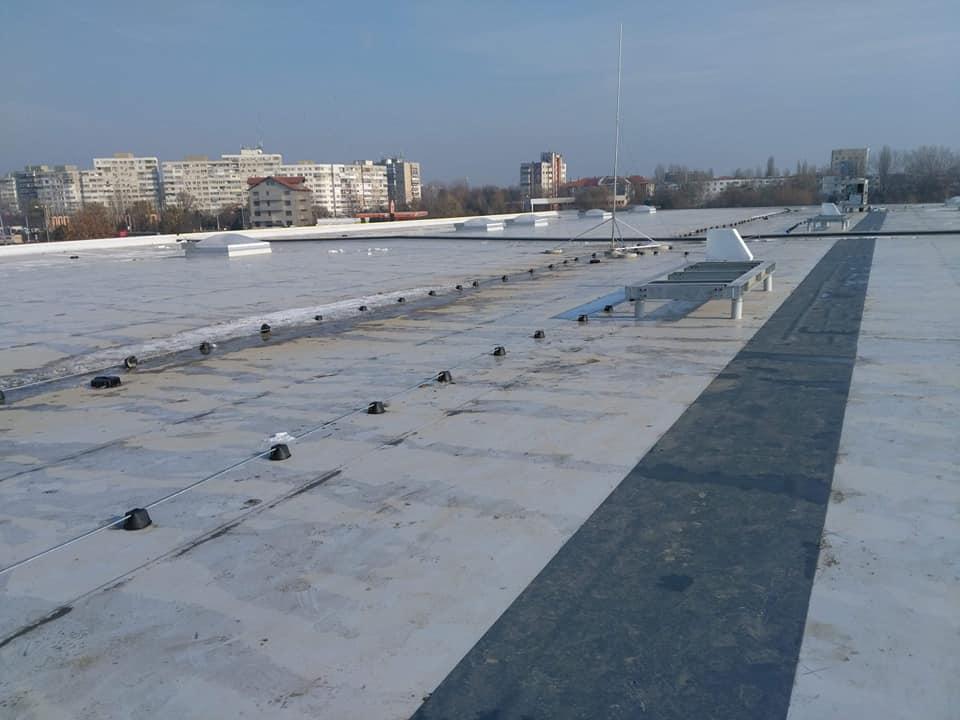 Slobozia Value Centre 2
