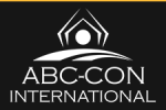 abc-con-international