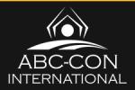 abc-con-international