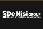 denisi-steel-group