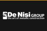 denisi-steel-group
